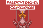 KHS parent teacher conferences