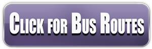 click for bus routes