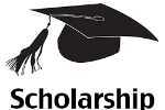 Scholarship List March 2018