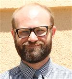 Brett Surguine
