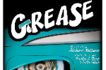 "Cibola Fine Arts Presents ""GREASE!"""