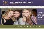 YUHSD launches newly designed websites