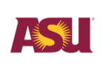 ASU American Dream Academy Fall program starts on Tue, Sep. 3