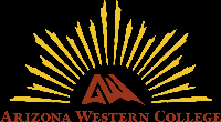AWC offers $25/credit hour for students 17 & under