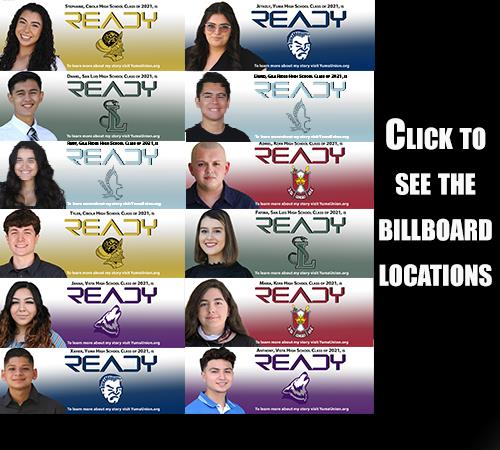 Click to see the billboard locations