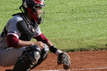 Kofa catcher
