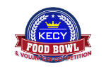 Food Bowl logo