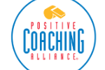Yuma Union High School District partners with Positive Coaching Alliance for professional development