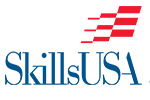 YUHSD students to compete in SkillsUSA Regionals on Friday