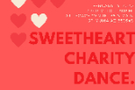 Yuma High School Student Council to host district-wide Sweetheart Dance Charity Ball