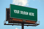 YUHSD, Lamar Advertising give students chance to design billboard
