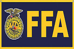 GRHS wins multiple silver and bronze emblems at FFA National Convention