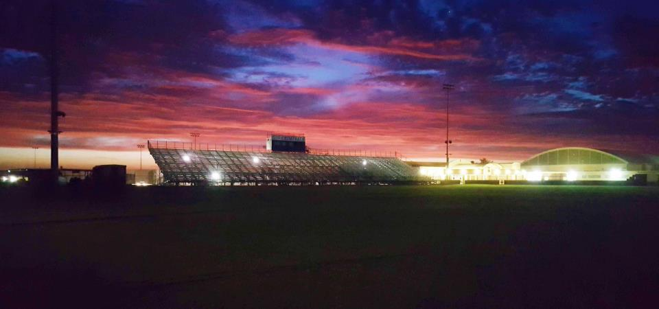 Yuma High School / Homepage