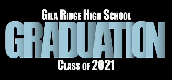 Gila Ridge High School / Homepage